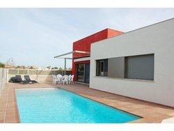 Bild zur kostenlos inserierten Ferienunterkunft Casa Marti.