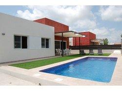 Bild zur kostenlos inserierten Ferienunterkunft Casa Audi - A.