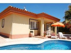 Bild zur kostenlos inserierten Ferienunterkunft Casa Ibiza 1.