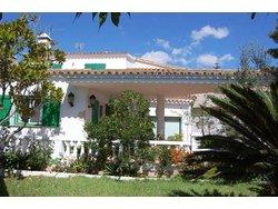 Bild zur kostenlos inserierten Ferienunterkunft Casa Laguna.