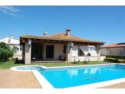 Bild zur kostenlos inserierten Ferienunterkunft Finca Estela.