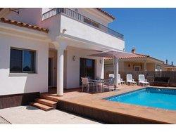 Bild zur kostenlos inserierten Ferienunterkunft Villa Carmen.