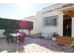 Bild zur kostenlos inserierten Ferienunterkunft Casa Juanvi.