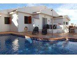 Bild zur kostenlos inserierten Ferienunterkunft Casa Andreu.