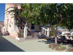 Bild zur kostenlos inserierten Ferienunterkunft Villa Montserrat.