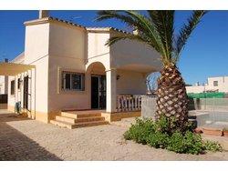 Bild zur kostenlos inserierten Ferienunterkunft Casa Les Golfes 2.