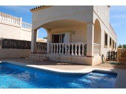 Bild zur kostenlos inserierten Ferienunterkunft Casa Elba.