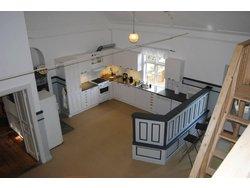 Bild zur kostenlos inserierten Ferienunterkunft Ferienhaus Sandsberg Småland.