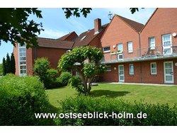 Bild zur kostenlos inserierten Ferienunterkunft Ferienwohnung Eschenweg Schönberger Strand.