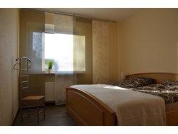 Bild zur kostenlos inserierten Ferienunterkunft Ferienwohnungen Ostseewind Dahme.